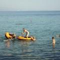 Plažakon! (Beach-con) :)