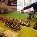 Warhammer at Tabletop Day
