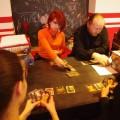Uskoci card game