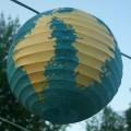 Planet Liburnicon