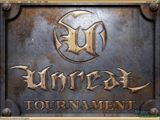 digitalis - unreal tournament