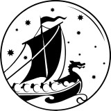 Liburnicon logo 2