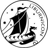 logo_liburnicon3